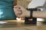 Flickr Photo: Commerce for Every Device: Wristband
