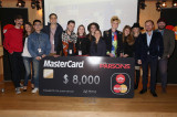 Flickr Photo: PayInStyle Winning Teams