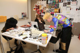 Flickr Photo: MasterCard and Parsons Fashion Hack Challenge