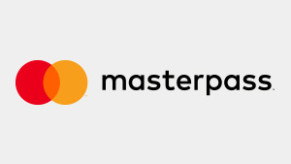 Flickr Photo: Masterpass logo