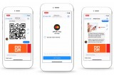 Flickr Photo: Mastercard And Facebook Announce Partnership to Enable Messenger for Commerce