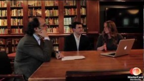 YouTube Video: The Fletcher School Examines Cost of Cash in the United States