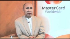 YouTube Video: 2012 MasterCard Global Destination Cities Index - Middle East