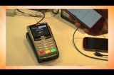 YouTube Video: Morning Brew: Cashless Technology at Mobile World Congress