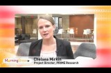 YouTube Video: Morning Brew: What Consumers Really Think About Mobile Payments