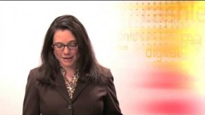 YouTube Video: Morning Brew: Innovation in Mobile Payments Draws Partners and Awards