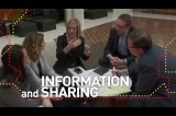 YouTube Video: Bringing MasterCard to the Conversation from Transactions to Transformation