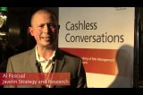 YouTube Video: Morning Brew: Keeping Fraudulent Transactions off Your MasterCard