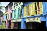 YouTube Video: Morning Brew: Amazing Thailand Capital is World's Top Travel Spot