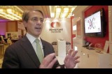 YouTube Video: Big Data Uncovers Hidden Opportunities in Retail - MasterCard Advisors