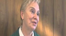 YouTube Video: MasterCard News: Ann Cairns on WFP
