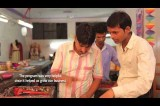 YouTube Video: Young Entrepreneurs Program in India