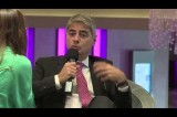YouTube Video: MasterCard News: LAC Payments Innovation Forum