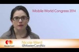 YouTube Video: MasterCard Getting Ready for Mobile World Congress