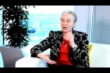 YouTube Video: MasterCard's Ann Cairns on Importance of #MWC14