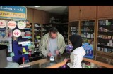 YouTube Video: First in Market Innovation Makes Bill Payment Fast, Easy, Secure in Egypt