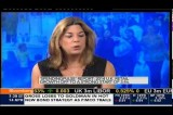 YouTube Video: MasterCard's Sarah Quinlan Dicusses UK Retail Sales on Bloomberg TV