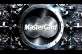 YouTube Video: MasterCard approach to safety and security