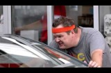 YouTube Video: Running with Eric Stonestreet