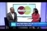 YouTube Video: Daily Buzz Shares MasterCard's Five Tips for the Ideal Digital Wallet