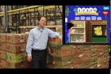YouTube Video: MasterCard St. Louis 2014 Food Drive