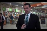 YouTube Video: Fast Payments at Globus Supermarkets