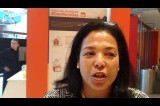 YouTube Video: Nan Marchand Beauvois (USTA) on MasterCard's 'One More Day' campaign