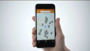 YouTube Video: Where to Pay Contactless? The MasterCard Nearby app has the answer