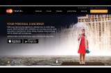 YouTube Video: Did You Know? MasterCard Global Concierge