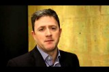 YouTube Video: Garry Lyons on Being Trapped in a Cash Economy
