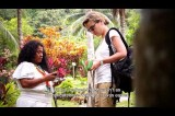 YouTube Video: Colombian Artisan Takes Electronic Payments to New Heights!