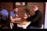 YouTube Video: Going Cashless, One Byte at a Time