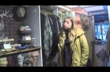 YouTube Video: Technology and Style Drive Nomad Fashion Truck